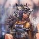 """セガゲームス、『チェインクロニクル3』で過去のイベントガチャの限定キャラが復刻する""""「絆の大出撃」応援復刻フェス 後半""""を開催"""
