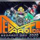 イマジニア、11月28日「メダロットの日」に無観客ライブ配信を開催! トークライブにはメタビー役・竹内順子らが出演