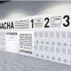 タカラトミーアーツ、4月7日より関西国際空港に100台以上のガチャマシンの設置 「空港ガチャ」を全国展開…インバウンドを意識した売り場展開も