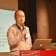 【セミナー】ディライトワークス&ミクシィがゲーム運用のためのノウハウを伝授…インフラ事情は『FGO』&『モンスト』にお任せ!