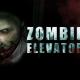 ViRD、Daydream対応の「ZOMBIE ELEVATOR」をリリース