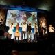gumi、『誰ガ為のアルケミスト』公式初のリアルイベント「2周年記念ファンミーティング」オフィシャルレポートをお届け 劇場版プロジェクト始動の発表も