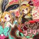 クローバーラボと日本一ソフト、『魔界ウォーズ』でバレンタインCP開始 限定キャラのピックアップガチャも実施!!