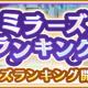 アニプレックス、『マギアレコード』で『選べる★4メモリアセレクションガチャ 第1弾』を開催!