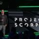 マイクロソフト、VR対応や4K解像度でゲームが楽しめる次世代XBOX「Project Scorpio」を発表 リリース時期は2017年の年末商戦