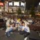 gumi、『ファントム オブ キル』で5都市同時ライブビューイング「ビジョンライブナイト」を実施! ビジョンCMも放映中