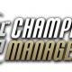モブキャスト、『モバサカ CHAMPIONS MANAGER』日本版は欧州リーグ開幕に合わせてリリース予定…事前登録も実施予定、CβT受けて改善中