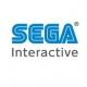 セガサミーHD、アミューズメント機器の営業利益は90%減の3億円 プライズ堅調もビデオゲームが低調 『StarHorse4』や『けもフレ3』投入