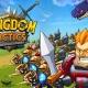 COM2US、戦略アクションゲーム『キングダムタクティクス』のiOSアプリ版をリリース