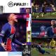 EA、『FIFA 21』を10月9日より発売 PS5版・Xbox One版購入者は追加費用なしで次世代ハード向けにアップグレード可能