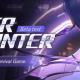 NetEase Game、未来の量子仮想世界を舞台とした次世代バトルロイヤルゲーム『Cyber Hunter』のβテストを開催!