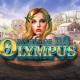 """Zynga、ソーシャルスロットゲーム『Slots – Riches of Olympus』を全世界配信…カジノブランド""""Zynga Casino""""を拡大路線へ"""