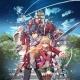 NEGA、ファルコムの人気RPG『英雄伝説 閃の軌跡』をミュージカル化…リィン・シュバルツァー役は松村龍之介、アリサ・ラインフォルト役は黒崎真音