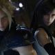 「Square Enix Live E3 2019」情報を一挙まとめ 『FFVIIリメイク』『アベンジャーズ』『FFVIIIリマスタード』『FFCCリマスター』『FFBE幻影戦争』などのトレーラーを公開