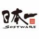 今週(3月30日~4月5日)のPVランキング…日本一ソフトが4日続落 『魔界戦記ディスガイアRPG』のメンテ長期化を嫌気、高値圏で売りも出やすくの記事が1位