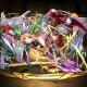 ガンホー、『パズル&ドラゴンズ』のモンスター購入に「瞬刻の白龍喚士・ソニア=エル」を8月27日より追加!