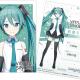 アニメイト、『プロジェクトセカイ』のハーフアニバーサリーフェアを開催! グッズ購入でプロフィールカードがプレゼント
