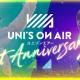 アカツキ、欅坂46・日向坂46応援音楽アプリ『ユニゾンエアー』が1周年大型キャンペーンを開催!
