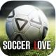 グランゼーラ、『SOCCER LOVE(サッカーラブ)』のサービスを2018年7月27日をもって終了