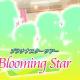 バンナム、『ミリシタ』でイベント「プラチナスターツアー~Blooming Star~」を7月21日15時より開催!