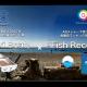 アカツキ、魚釣り×エンタメアプリ『Fish Record AR』にて「一色hayama」とリアル釣りイベント「Isshiki Frontier」を共催決定