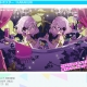 Donuts、『Tokyo 7th シスターズ』にて「コミックマーケット91」へ出展決定 販売グッズ商品のラインナップを公開