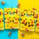 カンロとポケモンが開発した「ピュレグミ でんげきトロピカ味2」7月21日に発売! ピカチュウの攻撃をコーラフレーバーで再現