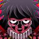 たゆたう、『復讐アプリ ジュジュジュの呪太郎』Android版の事前登録を開始 悪いやつらに痛い目を見せる「放置系怪奇ドラマゲーム」