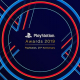 SIE、「PlayStation Awards 2019」を開催! 『MHW:アイスボーン』『SEKIRO』『フォートナイト』など計35タイトルに40の賞を贈呈