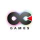 ウェルプレイド・ライゼスト、C&R社との協業でゲーム実況者やプロゲーマーのクリエイティブサポートを加速させる「OC GAMES」を始動