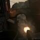 【PS VR】オンラインマルチ、音声チャットも可能なリアル系FPS『Bravo Team』を体験