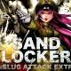 SNKプレイモア、『メタルスラッグ アタック』で期間限定イベント「SAND LOCKER」を開催 原作でもお馴染みの潜砂艦「サンドマリン」が登場