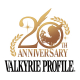 スクエニ、『ヴァルキリーアナトミア』シリーズ20周年をお祝いする公式オフ会を12月21日に開催決定! 参加者の応募受付を開始!