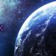 プラチナエッグ、ブロックチェーンゲーム『Cross Link』でユーザー参加型システムを近日実装!