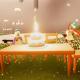 thatgamecompany、『Sky 星を紡ぐ子どもたち』で配信2周年を記念したお祝いイベントを本日より開催