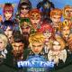アミュージングパーク、『アミュージングヒーローズ』のサービスを2月5日をもって終了…サービス開始から約4ヵ月で