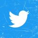 Twitterで不具合か 『PUBG MOBILE』『雀魂』『原神』などアカウント連携でログイントラブル発生