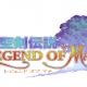 スクエニ、HDリマスター版『聖剣伝説 レジェンド オブ マナ』Switch版の予約受付を開始