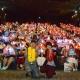 劇場版「KING OF PRISM by PrettyRhythm」、韓国での観客動員が10万人と大ヒット…寺島惇太さんと菱田正和監督による初の舞台挨拶にも大歓声