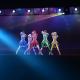 DMM.futureworks、5次元アイドル応援プロジェクト『ドリフェス!R』ホログラフィックライブを7月に開催決定!