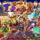 アルファゲームス、『リ・モンスター』で夏祭りユニットが固有能⼒を持って登場する「どーん︕夏夜の彩炎ガチャ」を開催!