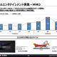 スクエニHD、10-12月MMORPGは売上高33%増の86億円 営業利益も大幅に伸長 『DQX』拡張パッケージ発売、課金会員増加