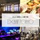タイトーが新規事業を始動 「食」と「遊」が融合した新店舗「EXBAR TOKYO」を11月中旬に銀座コリドー街にオープンへ
