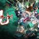 DMM GAMESとトライフォート、『甲鉄城のカバネリ -乱-』がミュージックイベント「ANIMAX MUSIX」にブース出展