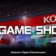 【TGS2017】KONAMI、「TGS2017」に出展 モバイルゲームは新作『ラブプラス EVERY』のほか『ウイイレ2017』『パワプロ』『デュエルリンクス』を出展