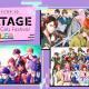 ボルテージ、「アニメイトガールズフェスティバル2019」にブース出展 特製イラストバッグやトレーディングカードを配布予定!!