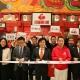 KLab、 ラーメンテーマパーク「ラーメンアリーナ」1号店を中国・上海にオープン