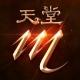 NCソフトのスマホ向けMMORPG『Lineage M』が韓国に続き台湾でも大ヒット…App Store無料・セールスランキングで1位に
