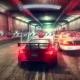 EA、2015年配信予定のシリーズ最新作『ニードフォースピード:ノーリミット』のトレーラーを公開! 疾走感溢れるレース展開はモバイルでも健在