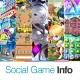 【新作特集】ゲーム業界人注目…今後市場を賑やかす厳選5アプリを紹介【2015年3月リリース版】